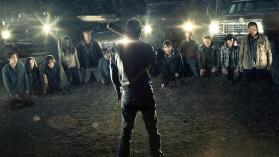 The Walking Dead: The Making of...